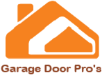 garage door repair renton , wa
