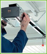 Garage Door Openers Repair Renton