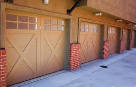 Garage Door Service Renton