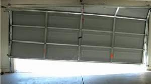 Garage Door Tracks Repair Renton